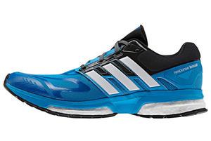 Sklep: buty adidas response boost 2 techfit m b33509