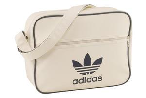 1de6c707d7 Sklep  sportbody pl torba na ramie shoulderbag adidas 1562