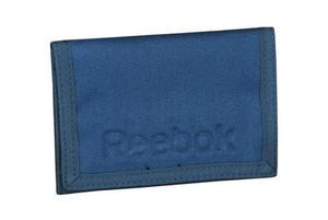 77d9b70db5352 Sklep  reebok reebok portfel basic wallet