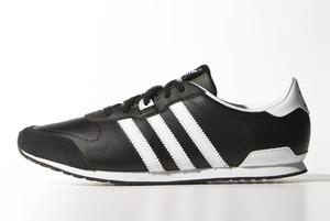Buty adidas Zx 700 BB1215 CblackMsilveUtiblk