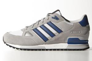 szukać całkiem fajne najnowszy Sklep: buty adidas originals zx 750 b24854
