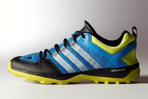 Sklep: obuwie adidas climacool daroga plus (b24055)