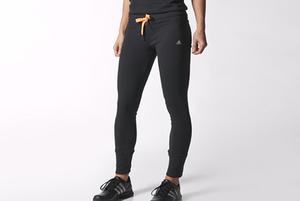 Sklep: adidas strój zapaśniczy damski adistar adidas rozmiar