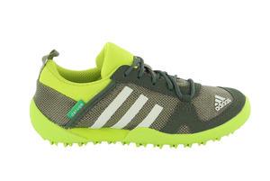 adidas buty dziecięce daroga two k