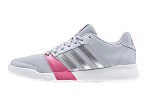 Buty adidas Essential Fun 2.0 W CP8951