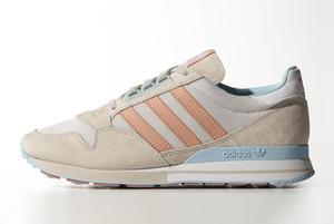 Sklep: buty męskie adidas zx 500 og weave (m20993)