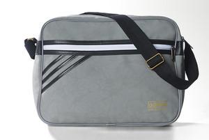 4fe2f446b9 Sklep  adidas originals sportowa torba na ramię airliner