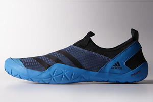 buty adidas climacool jawpaw lace