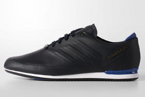 Damskie buty SOLAR DRIVE 19 W EF0779 adidas Performance