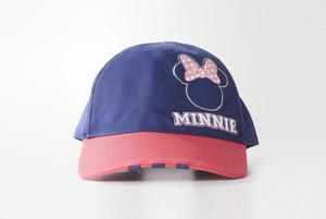 Sklep: czapka adidas raised tref cap, różowa