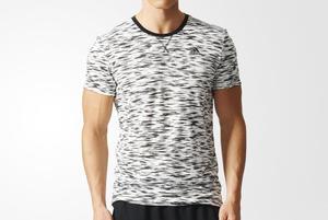 Sklep: adidas koszulka adidas clima365 tee e17912 strona 7