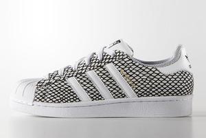 Sklep: adidas buty adidas superstar 2 k g04532