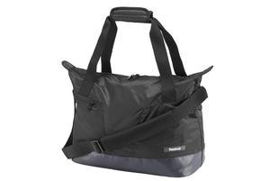 25a1910c Sklep: kajasport pl torby torebki portfele reebok