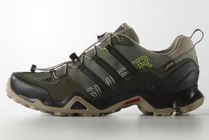 30698672 Sklep: czarls eu buty adidas terrex swift r gore tex b40649 995