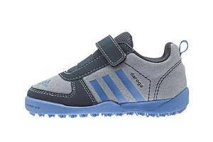 Buty adidas Daroga Two K B44410 w ButSklep.pl