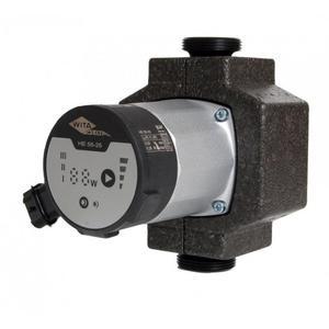 Pompa c.o Hel Wita Delta 55-25 180 - 2866221020