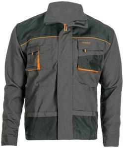 Bluza robocza CLASSIC - 2840676580