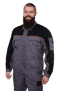 Bluza robocza PROFESSIONAL - 2842414564
