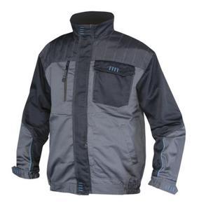 Bluza robocza 4Tech - 2840676292