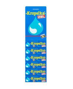 Klej Kropelka  - 2858788369