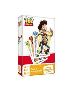 Karty Piotrus Toy Story - 2858788725