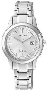 Citizen FE1081-59A - 2854108074