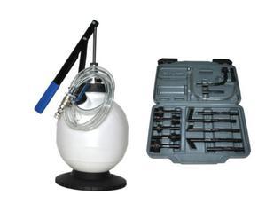 Pompa oleju do automatycznych skrzyni bieg - 2861741645