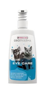 Oropharma Eye Care Cats & Dogs 150ml - 2857940816