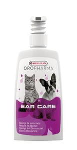 Oropharma Ear Care Cats & Dogs 150ml - 2857940818
