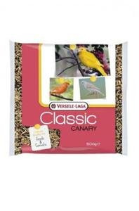 Canary Classic 500g - 2833375640