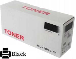 TONER C9720A 641A HP LaserJet 4600 4650 - 2835657394