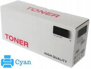 TONER C9721A 641A HP LaserJet 4600 4650 - 2835657395