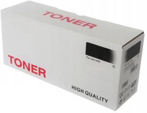 TONNER BROTHER TN6600 HL1030 HL1230 HL1450 MFC8600 - 2835657829