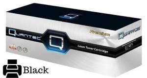 TONER ZAMIENNY HP CF360A BLACK Quantec - 2837160829
