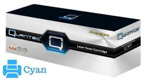 TONER ZAMIENNY HP CF361A CYAN Quantec - 2837160830