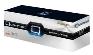TONER ZAMIENNY CANON CRG731X BLACK Quantec - 2846096469