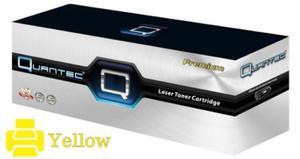 TONER ZAMIENNY XEROX 6700 CM505 106R01525 YELLOW Quantec - 2857436661