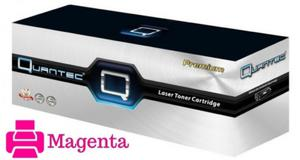 TONER HP Q6473A Anycolor - 2859281882