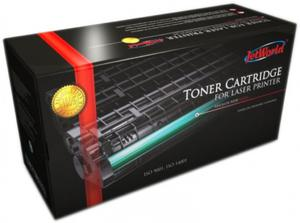 TONER KYOCERA TK5195 TASKalfa 306 JetWorld BLACK - 2865605826