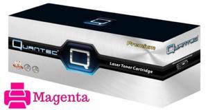 TONER KONICA MINOLTA 1600 MAGENTA A0V30CH Quantec - 2866072041