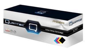 TONER ZAMIENNY CF230X HP LaserJet Pro M203 M227 Quantec - 2866072051