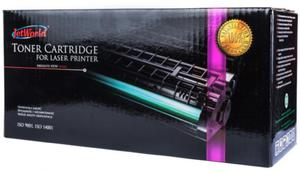 TONER Brother TN246 HL3142 HL3152 MAGENTA JetWorld - 2866072055