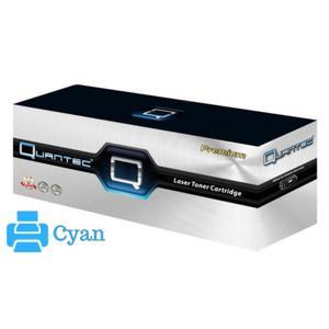 TONER XEROX Phaser 7800 106R01570 CYAN Quantec - 2874104040
