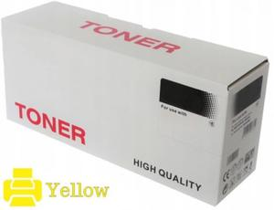 TONER ZAMIENNY CE272A CP5525 M750 YELLOW - 2874104049