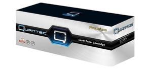 TONER LEXMARK MS410 MS510 MS610 50F2X00 Quantec 10K - 2874497011