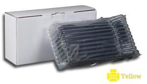 TONER ZAMIENNY Lexmark X560 X560H2YG 10K - 2874497019