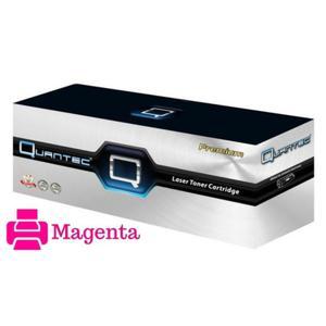 TONER KONICA MINOLTA 2300 MAGENTA 1710517007 Quantec - 2874497024