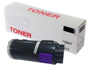 TONER ZAMIENNY XEROX VersaLink C500 C505 106R03885 MAGENTA - 2876645753