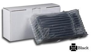 LEXMARK C734 C734A1KG BLACK Anycolor - 2835655019