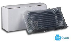 LEXMARK C734 C734A1CG CYAN Anycolor - 2835655020